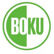 Logo Boku